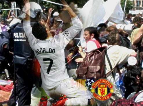 RCBaez_futbolindignados