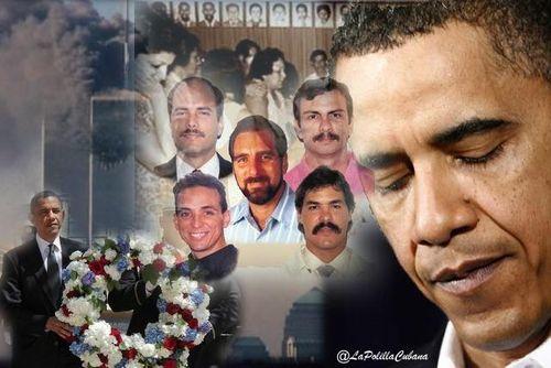 RCBaez_ObamaLibertadYA