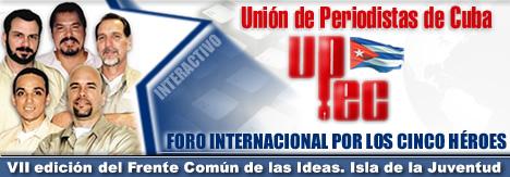 Frente-comun-ideas 2011