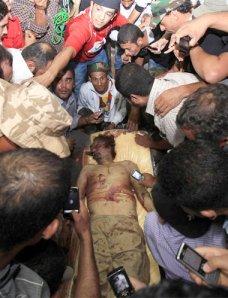 Asesinato_gaddafi_001