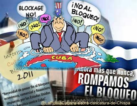 RCBaez_Noalbloqueo
