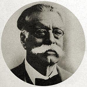 Emilio-Bacardi-Moreau