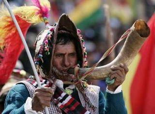ONU_aprueba_Declaracion_Derechos_Pueblos_Indigenas
